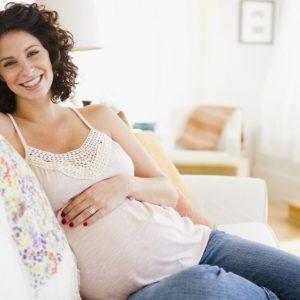 19 неделя беременности: вес, размер плода, ощущения и изменения в организме у матери