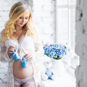 23 неделя беременности – изменения организма, ощущения и особенности развития ребенка