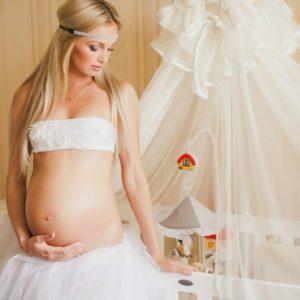 26 неделя беременности – вес, размер малыша, развитие и УЗИ. Что происходит с плодом на этом сроке