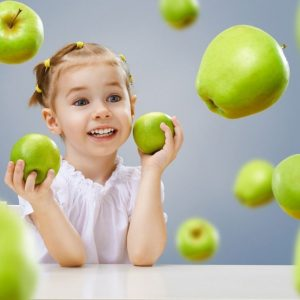 Анемия у детей: диагностика причин, основные признаки, симптомы болезни и лечение