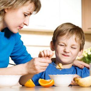 Аппетит ребенка – что делать если у ребенка появился плохой аппетит