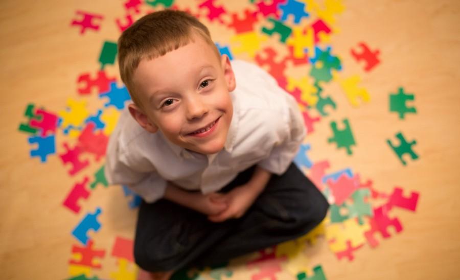 Аутизм что это за болезнь фото