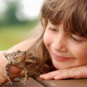 Бородавки у детей – заражение, симптомы, лечение и профилактика в домашних условиях