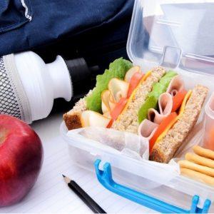 Что можно из еды ребенку: как и чем накормить ребенка. Обзор запрещенных и необходимых продуктов