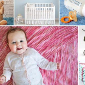 Что нужно купить для новорожденного – как составить список первоочередных вещей. Советы и рекомендации специалистов
