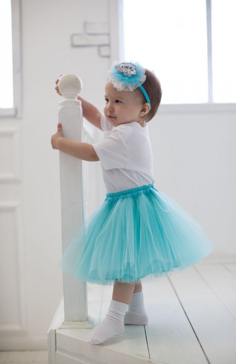 Detskaya-yubka-svoimi-rukami-11 Мастер класс как сшить юбку своими руками