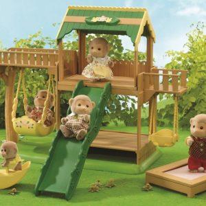 Детские игровые наборы – лучшие модели для девочек и мальчиков (115 фото)