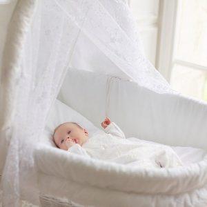 Детские кроватки – недорогие модели для новорожденных. 90 фото лучших вариантов 2018 года