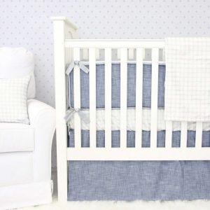 Детское постельное белье – разнообразный текстиль и советы по подбору комплекта