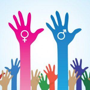 Гендерное воспитание дошкольников: особенности воспитания мальчиков и девочек