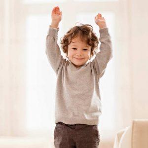 Гиперактивность у детей – признаки, симптомы, причины и методы лечения