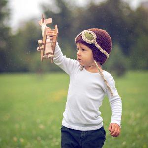 Хобби для детей: полезные, современные и интересные увлечения для детей и взрослых