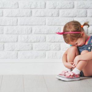 Как наказать ребенка – способы как правильно воспитывать детей чтобы не навредить психике
