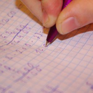 Как научить ребенка писать – практические советы по правильному написанию