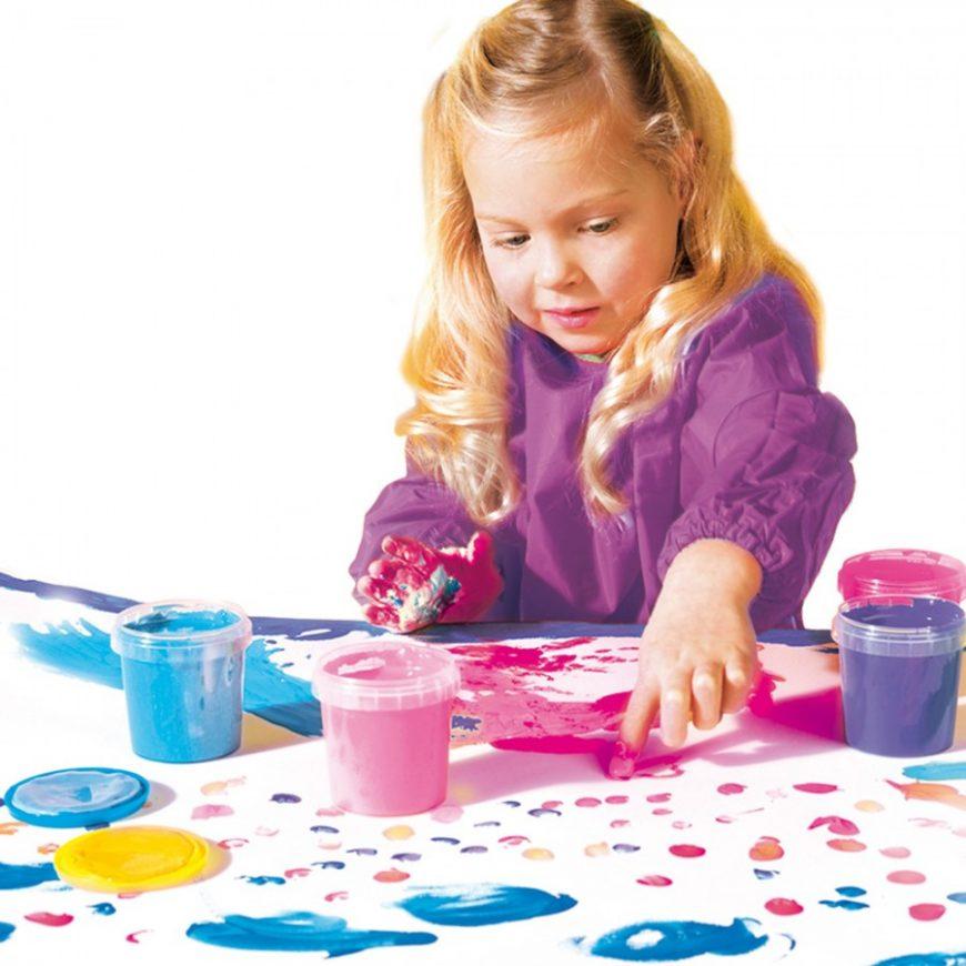 краски для малышей картинки фото гауптвахты