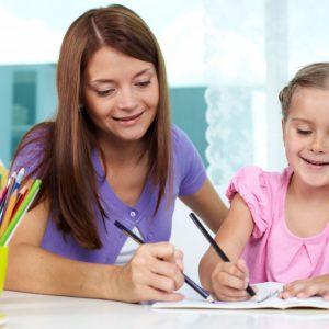 Как научить ребенка рисовать – пошаговая инструкция для родителей и воспитателей