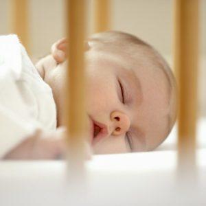Как научить ребенка спать самостоятельно: советы и рекомендации экспертов