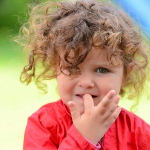 Как отучить ребенка грызть ногти – советы психологов как найти эффективные способы