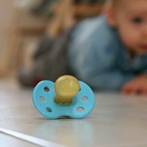 Как отучить ребенка от соски – проверенные советы и эффективные способы как отучить малыша от пустышки