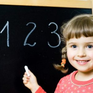 Как подготовить ребенка к школе – полезные советы как правильно легко и вовремя подготовить ребенка
