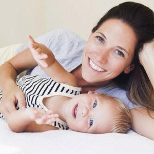 Как прекратить лактацию – советы как правильно и быстро остановить лактацию в домашних условиях