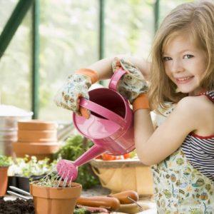 Как воспитывать девочку – правила, тонкости, советы и особенности воспитания