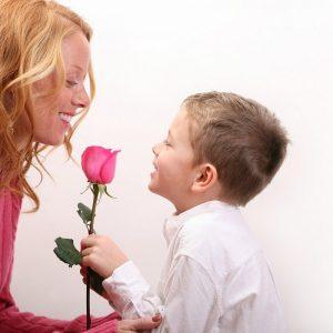 Как воспитывать мальчика – советы как правильно воспитать настоящего мужчину