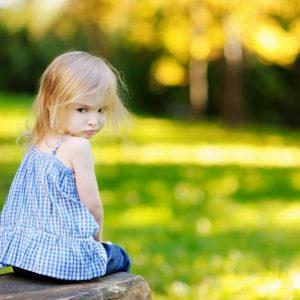 Капризы ребенка – поиск причин, основные виды и руководство как побороть капризы