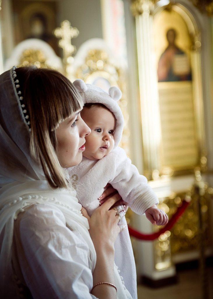 сорта картинка з хрещенням дитини дженнифер добилась своей