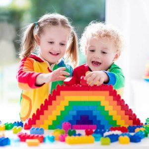 Конструкторы для детей – современные виды, обзор лучших идей и советы как выбрать правильно конструкторы