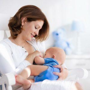 Кормление грудью – правила и советы как правильно выкармливать младенца