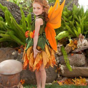 Костюм на утренник – оригинальные карнавальные наряды для детей всех возрастов