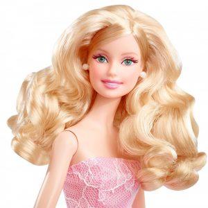 Куклы Барби: история создания, интересные факты и популярные современные модели