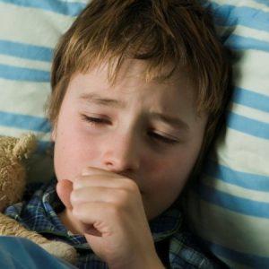Лающий кашель у ребенка: симптомы, причины появления и советы как вылечить кашель