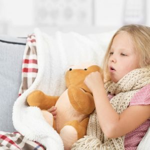 Ложный круп у детей – симптомы, лечение, особенности протекания болезни и профилактика