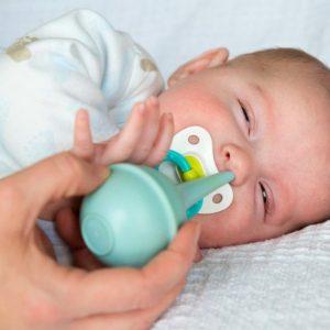 Насморк у грудничка – как проявляется, лечится и диагностируется насморк у младенцев. Советы по профилактике заболеваний