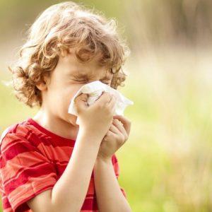 Насморк у ребенка – как быстро и правильно вылечить затяжной насморк у ребенка