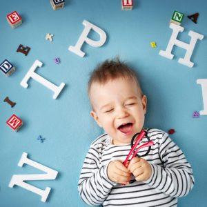 Научить ребенка говорить – современная методика, способы обучения и правила развития речи