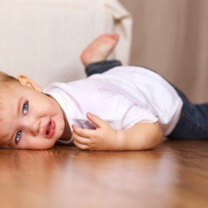 Нервный ребенок – основы воспитания, причины раздражительности,  симптомы и лечение психических заболеваний
