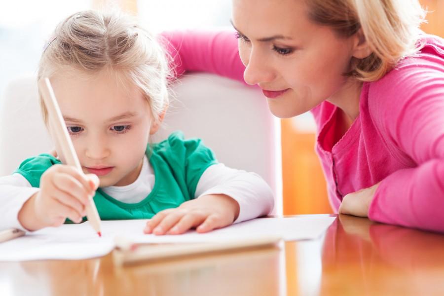 Как найти язык с ребенком 4 года thumbnail
