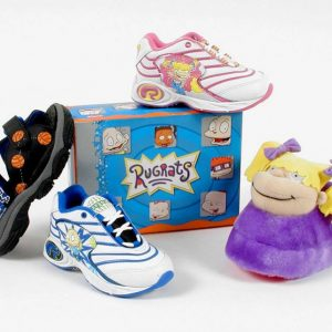 Обувь для детей – как правильно выбрать размер и где лучше всего покупать детскую обувь