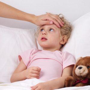 Пищевое отравление у ребенка – признаки, симптоматика, первая помощь и полноценное лечение