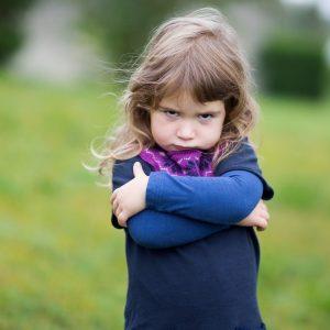 Плохое поведение ребенка – причины, правильная реакция родителей и советы как справиться
