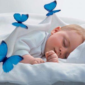 Плохой сон у ребенка – причины, способы устранения, лучшие советы и решения для детей при бессоннице