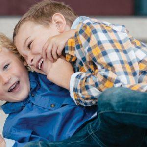 Почему ребенок дерется: советы психологов и рекомендации родителям как отучить детей от излишней агрессии