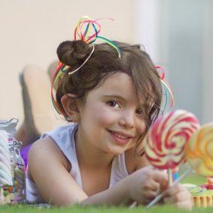 Поощрение детей – когда можно хвалить ребенка. Советы родителям как это делается правильно