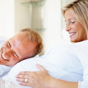 Поздняя беременность: преимущества, риски, мифы и правда про позднюю беременность