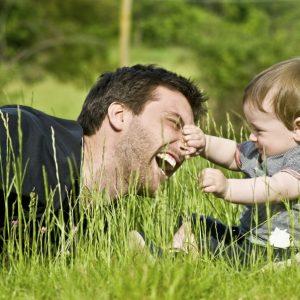 Проблема отцов и детей – основа конфликта, социальная нагрузка причины и особенности решения