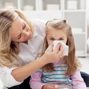 Ребенок часто болеет – причины возникновения частых простудных заболеваний и советы по их лечению