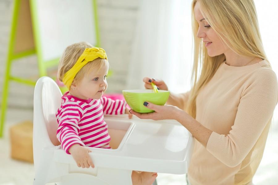 Что можно приготовить из детского питания говядина